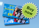 Click here to purchase vouchers